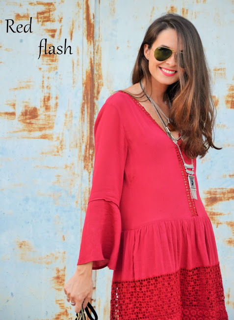 http://lookfortime.blogspot.com.es/2015/08/red-flash.html#more