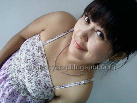 Think cerita panas tante2 yes