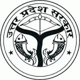 UP Gram Vikas Adhikari 2013 result