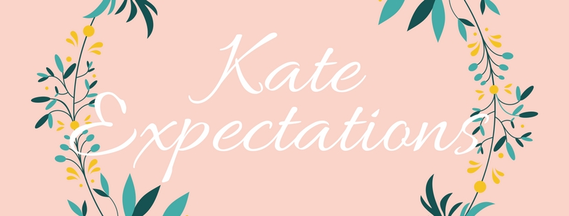 Kate Expectations
