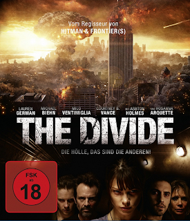 Download Film The Divide 2011