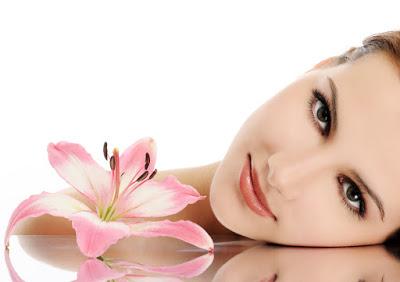 Ομορφιά και υγεία