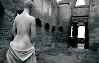 Cosa fare a Milano sabato 6 e domenica 7 aprile 2013: arte