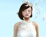 Vixie Rayna