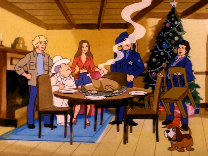 needs help updated crowner christmas episode tv