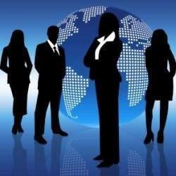 Info Lowongan Kerja Pontianak Juni 2013 Terbaru