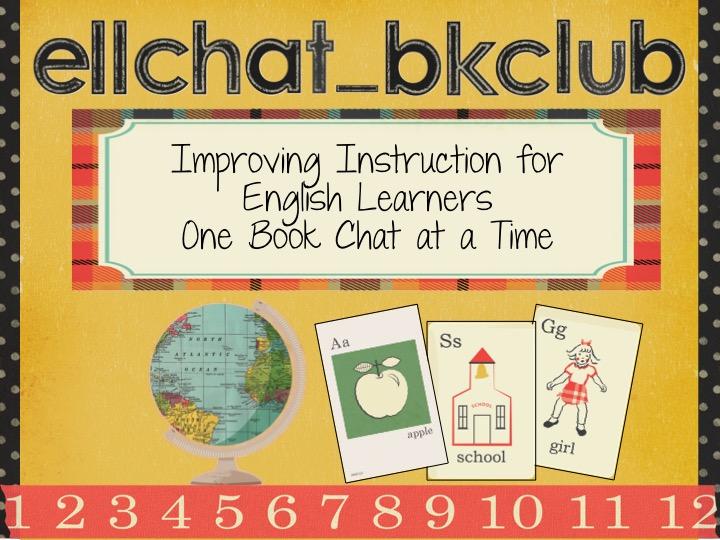 #EllChat_BkClub