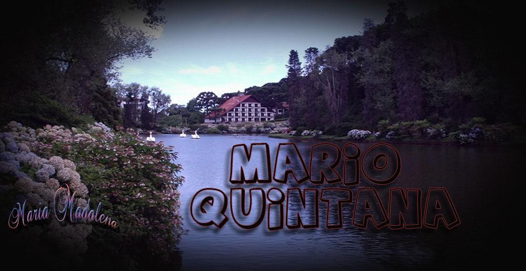 Mario Quintano