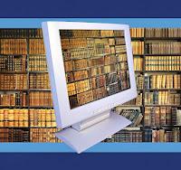 http://www.sdslane.org/virtual-library