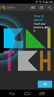 Glitch-Effects-Pro-v1.2-APK-Image-Android-www.paidfullpro.in