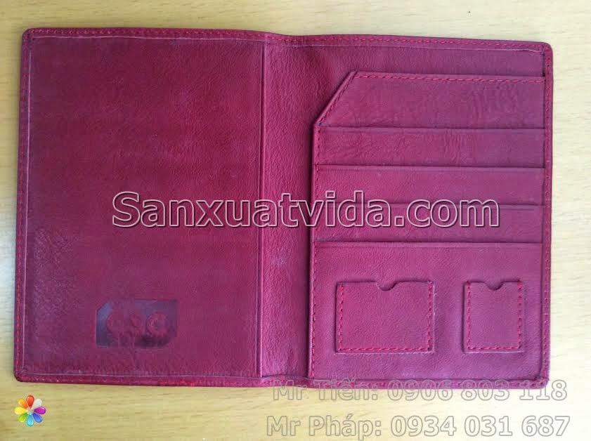 san-xuat-vi-passport