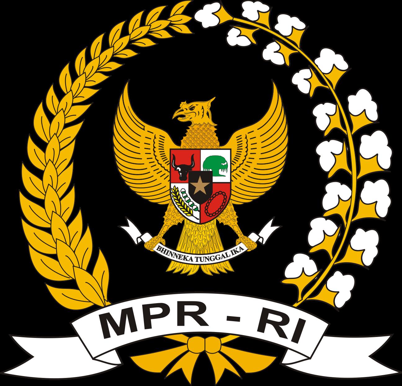 Tahun ini sudah diumumkan bahwa  SEKRETARIAT JENDRAL MPR  Pengumuman CPNS Sekretariat Jendral MPR