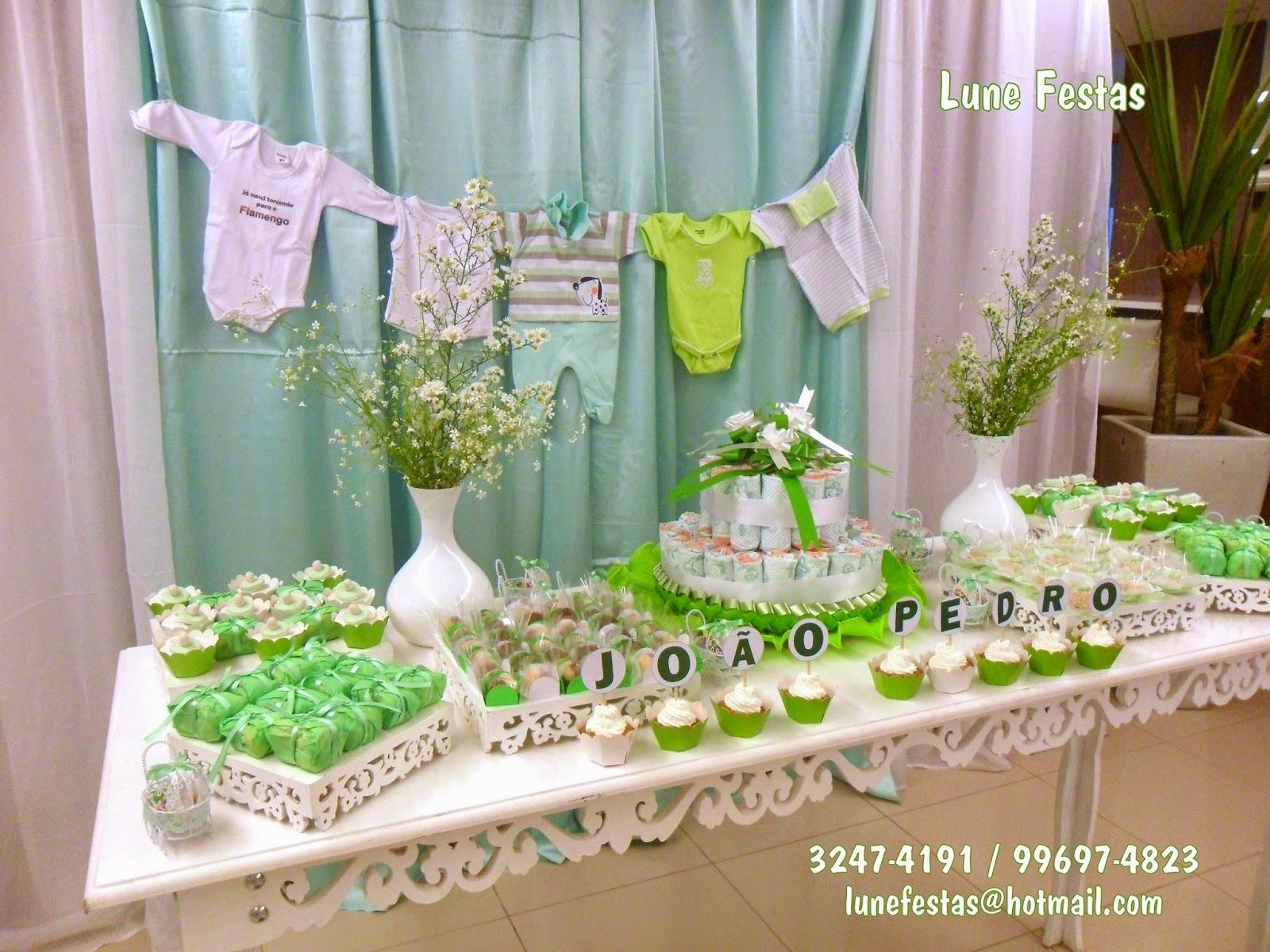 Lune Festas São Gonçalo RJ: Chá de Fralda ou Chá de Bebê  #3A2C09 1600x1200