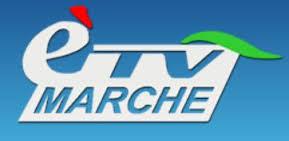 ètv Marche Can. 12 DT