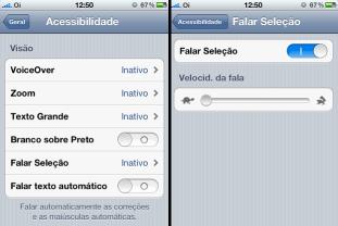 iphone-acessibilidade-controle-crianças