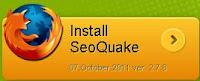 Install SeoQuake