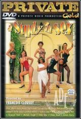 Ver Un Estudio de Sexo (1996) Gratis Online
