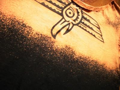 ombre-native-etno-diy-farbowane-malowane