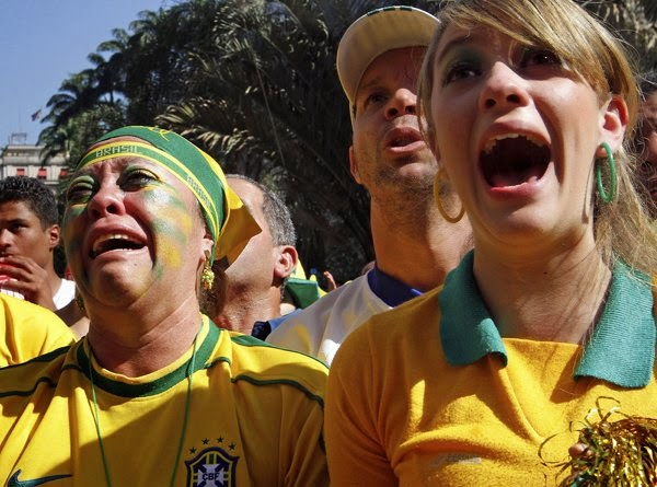 Сакаме А, а не Б светско првенство!