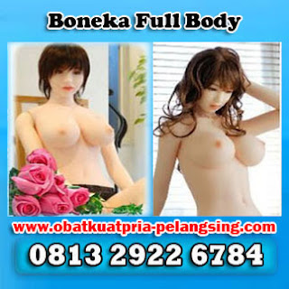alat sex,sex toys indonesia,sex toy,jual sex toys,adult sex toys,adult toys,toko sex toys pria dan wanita,vagina boneka full body,boneka vagina full body merintih elektrik,toko sex toys,boneka full body