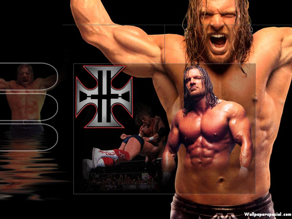 Cool hd nature desktop wallpapers wwe wallpapers for Cool wwe pictures