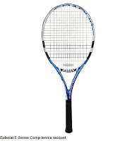 Babolat E-Sense Comp