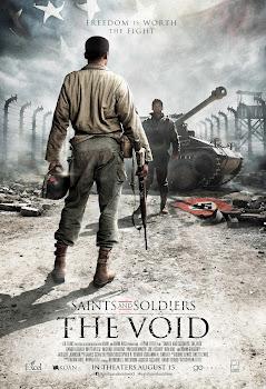Ver Película Saints and Soldiers: The Void Online Gratis (2014)
