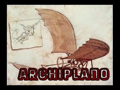 ARCHIPLANO
