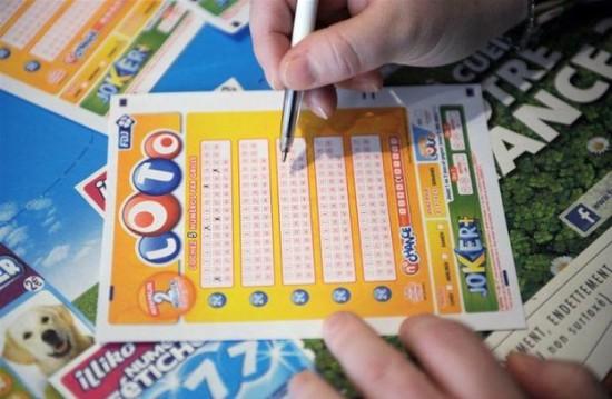 Una familia noruega afortunada gana la lotería nacional cada vez que la madre da a luz