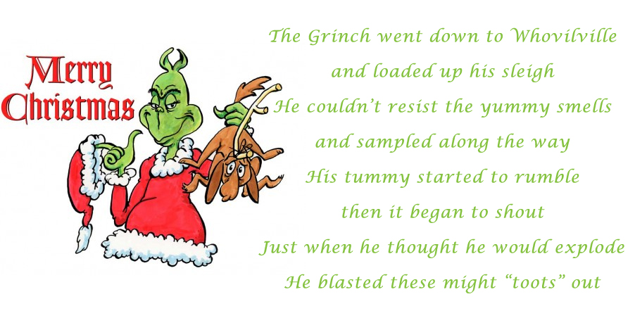 photograph relating to Grinch Pills Printable referred to as Loved ones Impressive: 3 Cost-free Exciting Present Tags