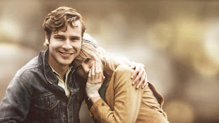 the age of adaline-blake lively-anthony ingruber