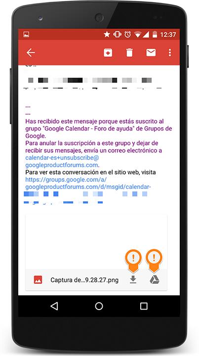 Gmail_5.1_adjuntos_2.png