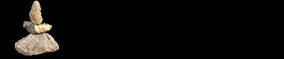 Albadeva Espai