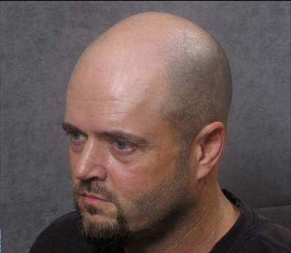 D e c e p t o l o g y 11 01 2012 12 01 2012 for Tattoo bald spot
