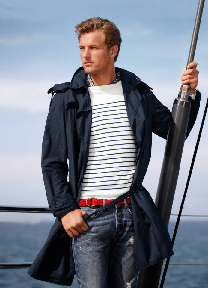 The Essentialist - Fashion Advertising Updated Daily: Polo ...  Ralph Lauren Polo Ad