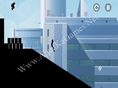 Vector Pc Game Download Free Full Version