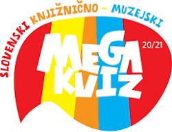 MEGA KVIZ 2020/2021