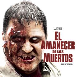 Especial fin del Mundo: películas apocalípticas - El amanecer de los muertos