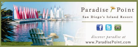 http://www.paradisepoint.com/