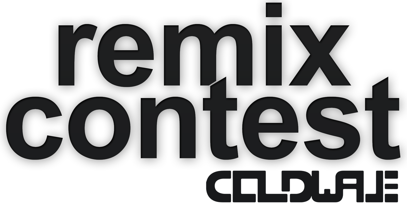 Remix Contest - Coldwave