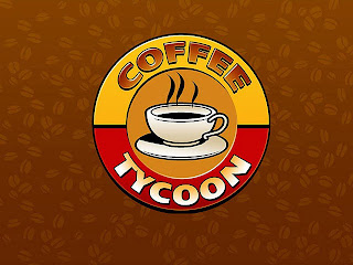 Coffee Tycoon Cheats