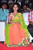 New actress Sukriti at Kerintha event-thumbnail-11