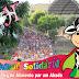 Carnaval de Canindé: Abadás do bloco Vaca – H serão trocados por alimentos.