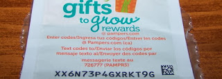 Unused Unwanted Pampers Codes  Rsz_1rsz_100_8583