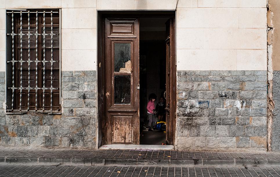 © Jose Gálvez, Leica M8 / Street photography / Fotografia de calle