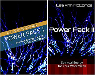 Devotional E-Books