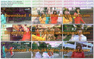 http://3.bp.blogspot.com/-1ez0oyHgKEs/VYUeXzFF4bI/AAAAAAAAvqk/aPT_-qh2pG4/s400/150619%2B%25E3%2581%25AE%25E3%2581%258E%25E5%25A4%25A9%2B%252350.mp4_thumbs_%255B2015.06.20_16.02.38%255D.jpg