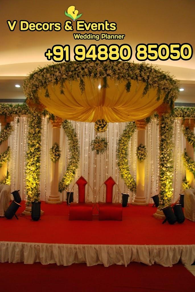 Wedding decorations in pondicherry wedding decoration in pondicherry wedding decorations in pondicherry junglespirit Images