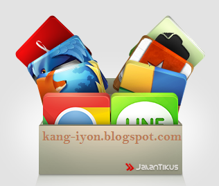 jalantikus.com-download-gratis