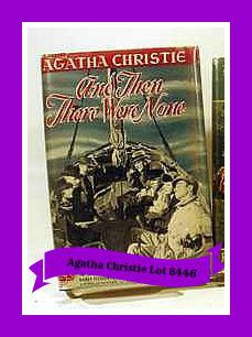 http://www.invaluable.com/auction-lot/13v-zorro-tarzan-agatha-christie-antique-photopla-8446-c-d164b8fa62